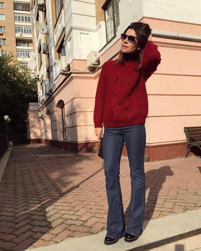 Екатерине Волковой не хватает сил даже на разговоры