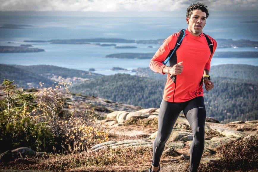 ЗОЖигай: 10 способов начать заниматься спортом (и не слиться)