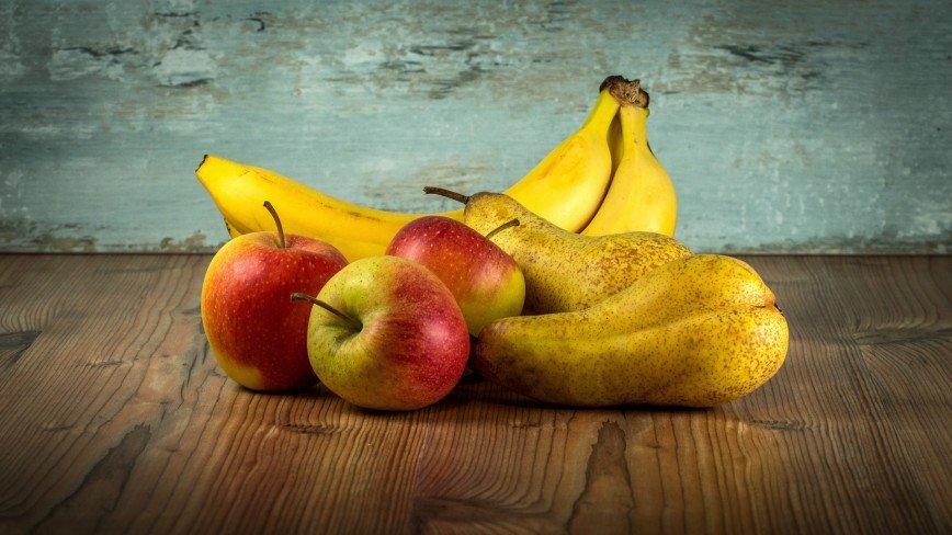 Алкалиновая диета: худеем, как звезды Голливуда