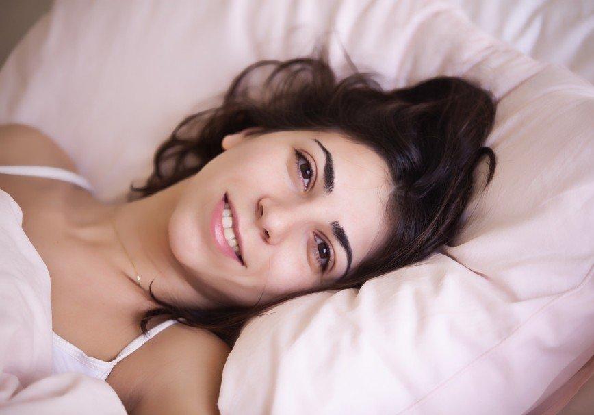 Важна ли постель в отношениях?