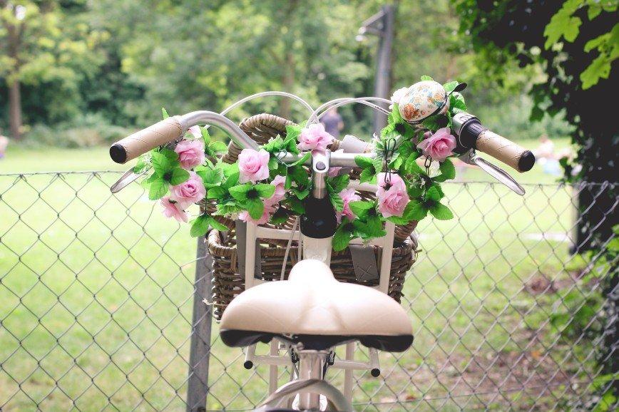 """""""Конь педальный"""": как выбрать женский велосипед"""