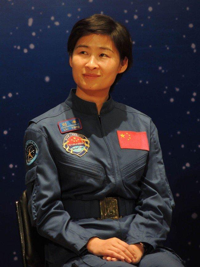 Они были первыми: женщины-космонавты и их невероятные достижения
