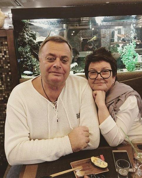"""Долг родителей Жанны Фриске перед """"Русфондом"""" вырос на 1,5 миллиона из-за пени"""