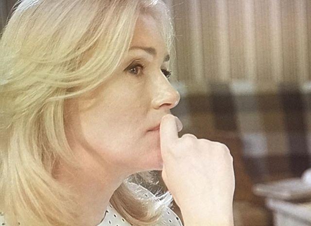 """Звезды поддержали петицию против программ """"Прямой эфир"""" и """"Пусть говорят"""""""