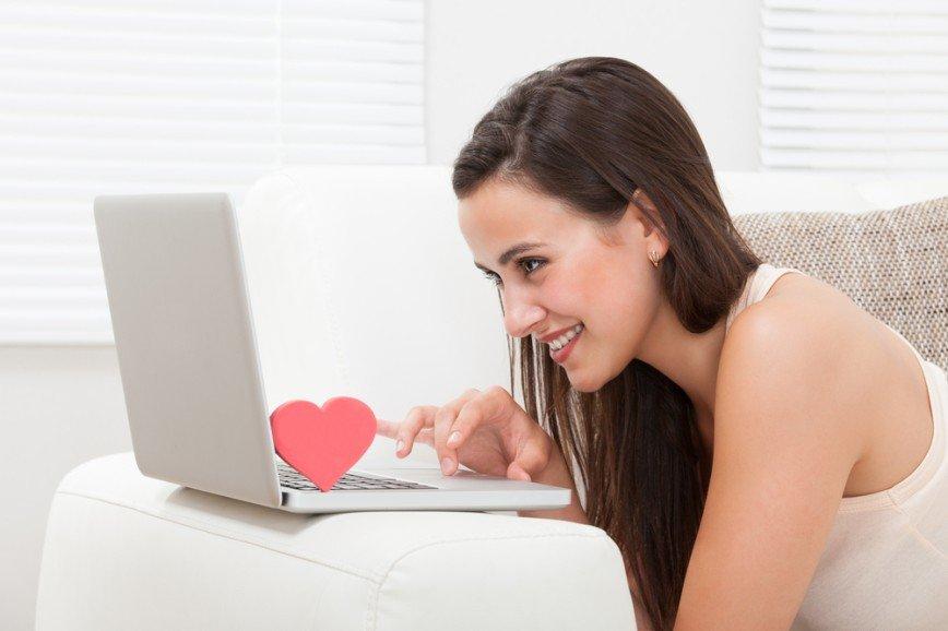 Мы выбираем, нас выбирают: почему на сайтах знакомств редки совпадения
