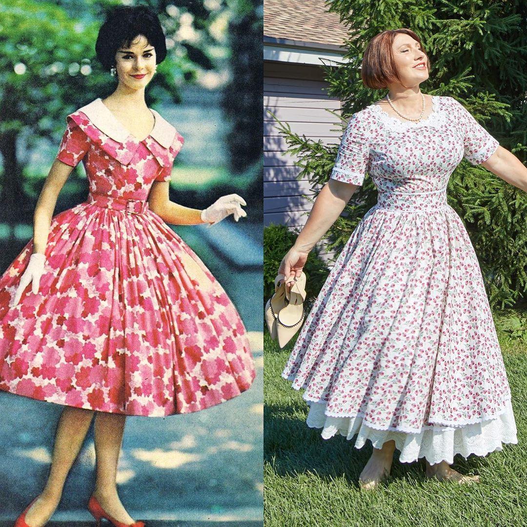 Портниха справилась! Роза Сябитова рассказала о платье мечты, которое сшила для свадьбы дочери