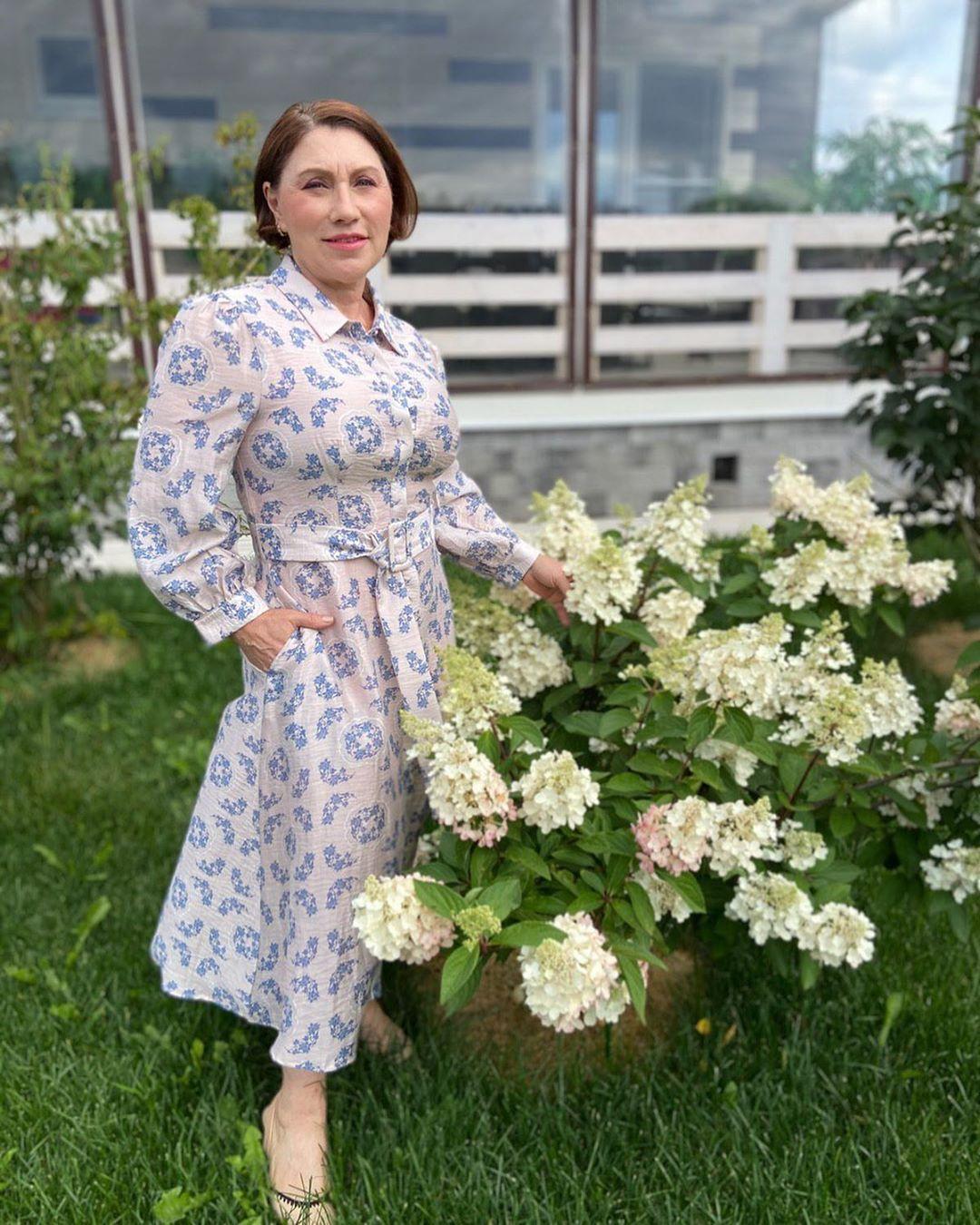 В любви как на войне: Роза Сябитова учит, как привязать мужчину с помощью психологических уловок