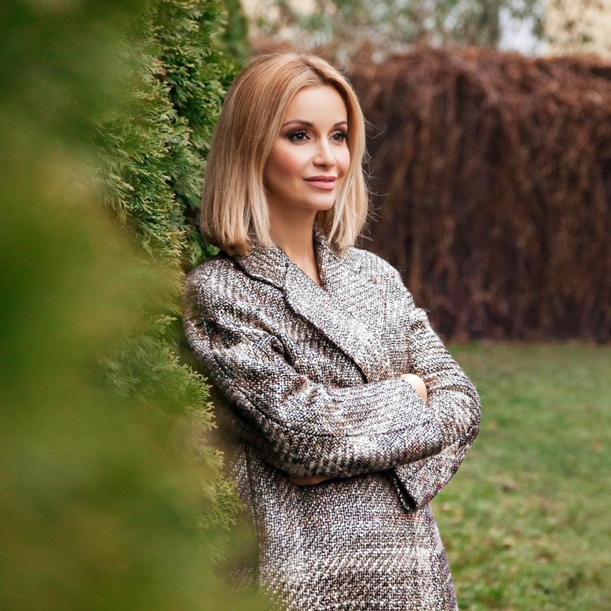 Ольга Орлова призвала депутатов организовать круглый стол с зоозащитниками