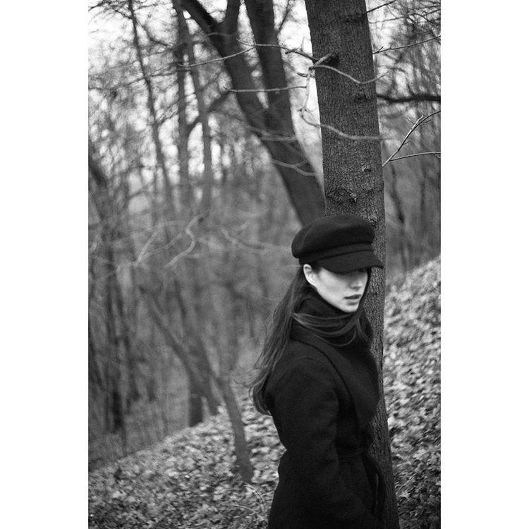 """""""Ты прекрасна, как цветок"""": поклонникам понравился необычный макияж Дианы Пожарской"""