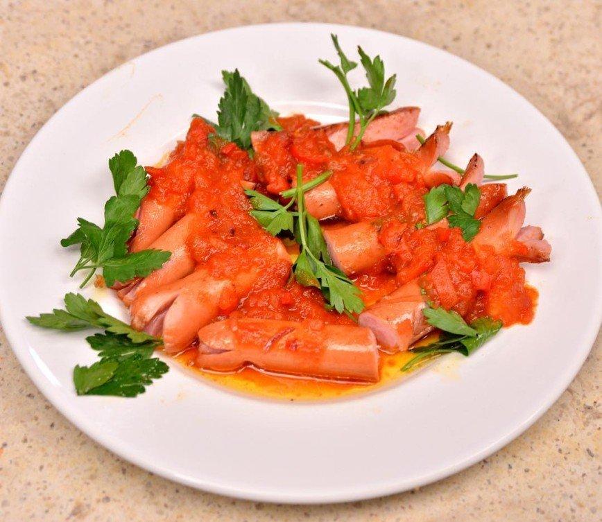 Как приготовить интересные блюда из простых продуктов: рецепты Аркадия Инина