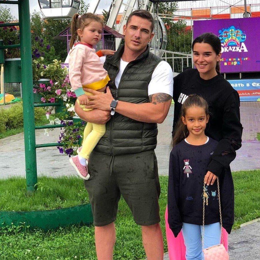Ксения Бородина резко высказалась об отношении своих коллег к благотворительности