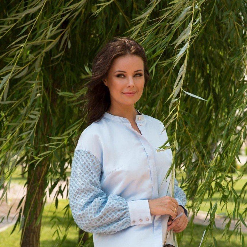 Поклонники удивлены сильными переменами во внешности Оксаны Федоровой