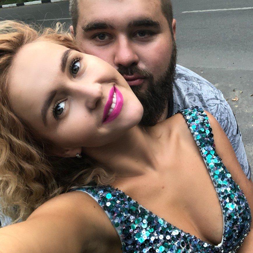 Действиями жены депутата, снявшей клип на МКАДе, заинтересовалась полиция