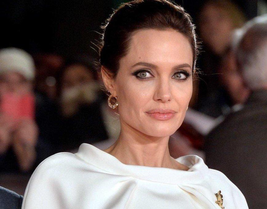 Брат Анджелины Джоли готовится выступить против нее в суде