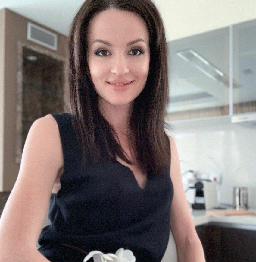 Специалист по питанию Елена Кален высказалась о сомнительной пользе супов