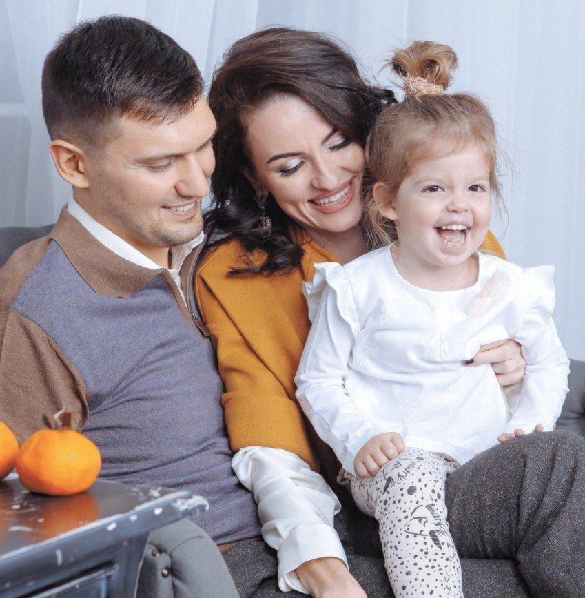 Елена Кален напоминает родителям, как выбрать сладкий подарок для ребенка