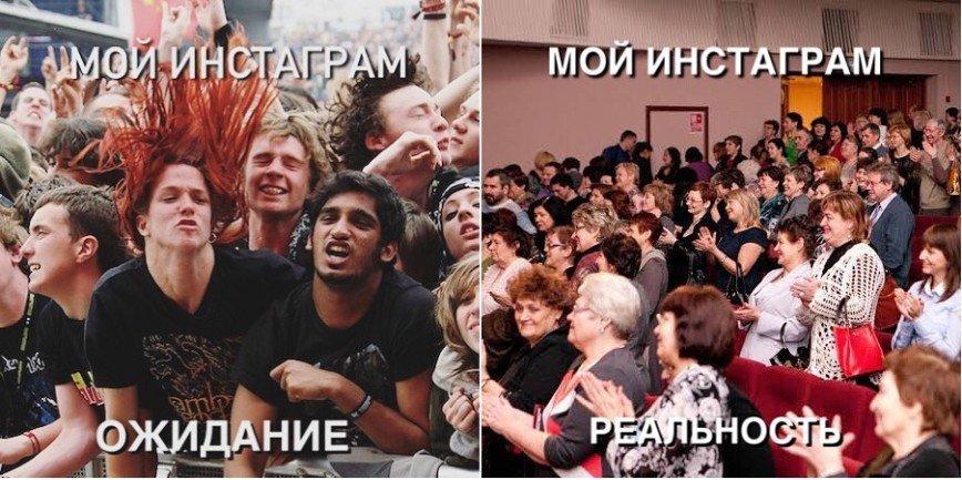 Максим Галкин пристыдил Никиту Преснякова за отношение к возрастной аудитории