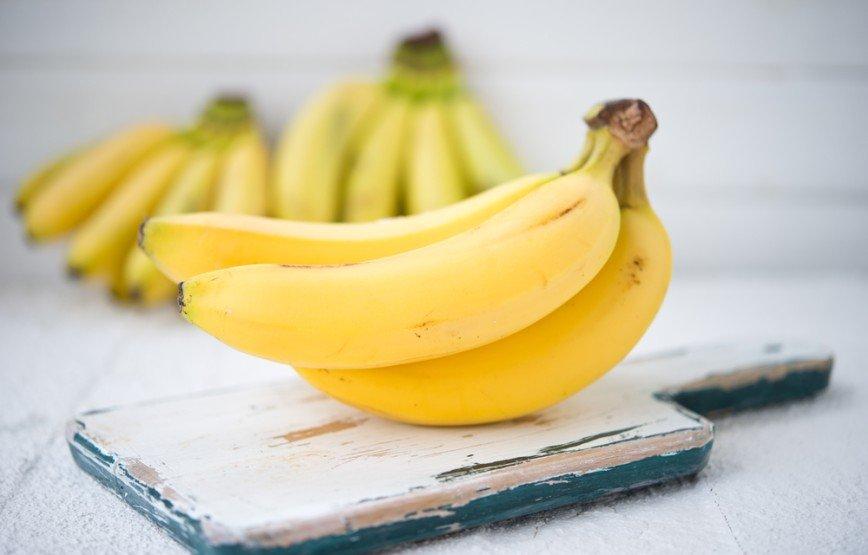 Из банана и авокадо: делаем маски для волос в домашних условиях