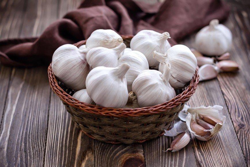 Свекла, артишоки, крапива: какие еще продукты ухаживают за кожей изнутри