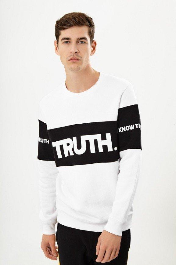 Униформа для блогера: лимитированная коллекция одежды для героев рунета