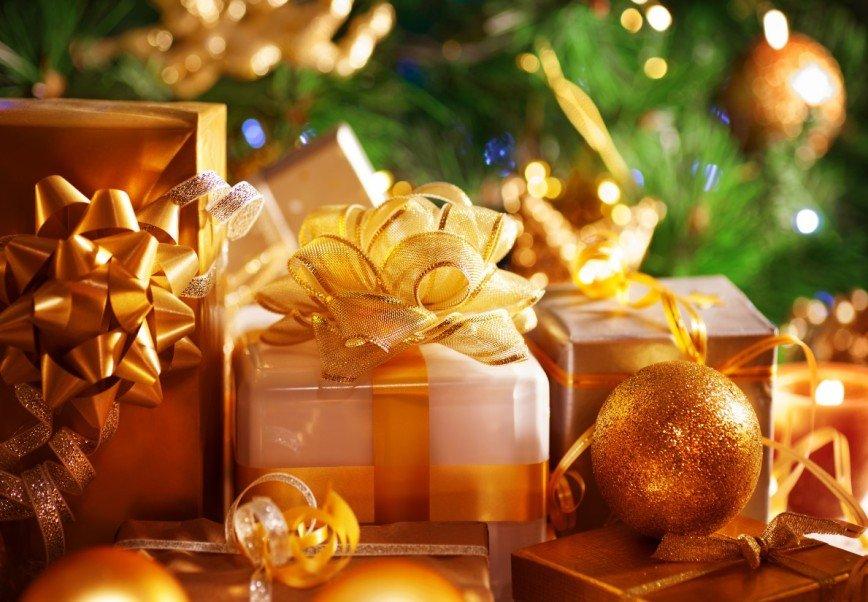Подарки на Новый год: что подарить, о чем забыть, где купить и как сэкономить