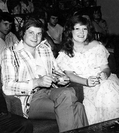 Пять браков, два венчания: с кем связывала свою жизнь Алла Пугачева