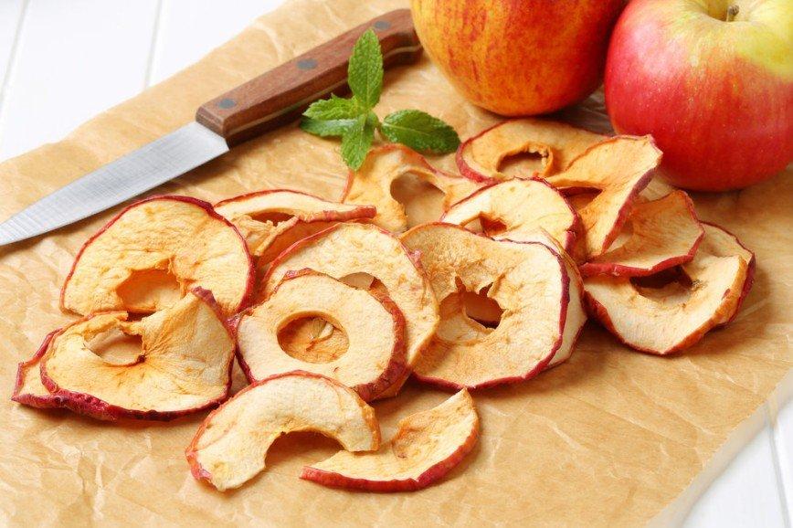 Полезный фастфуд: чем заменить бургеры и картошку фри