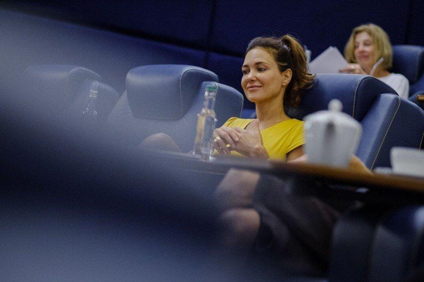 """""""Какой у нее крупный нос"""": во внешности Екатерины Климовой разглядели недостаток"""