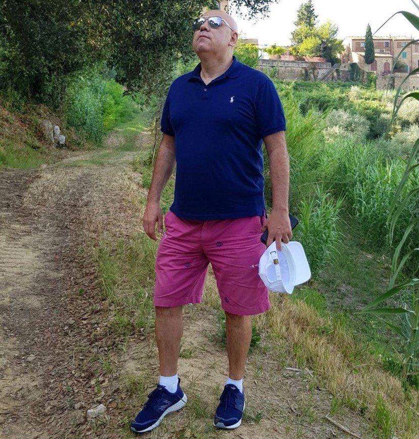 От осины не родятся апельсины: Пригожин похвалил сына Валерии