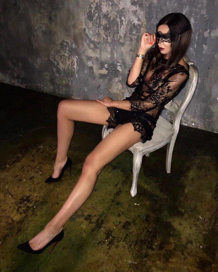 Ольга чаппарова порно фото