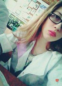 Мое фото angelina.tikhomirova0_405490328