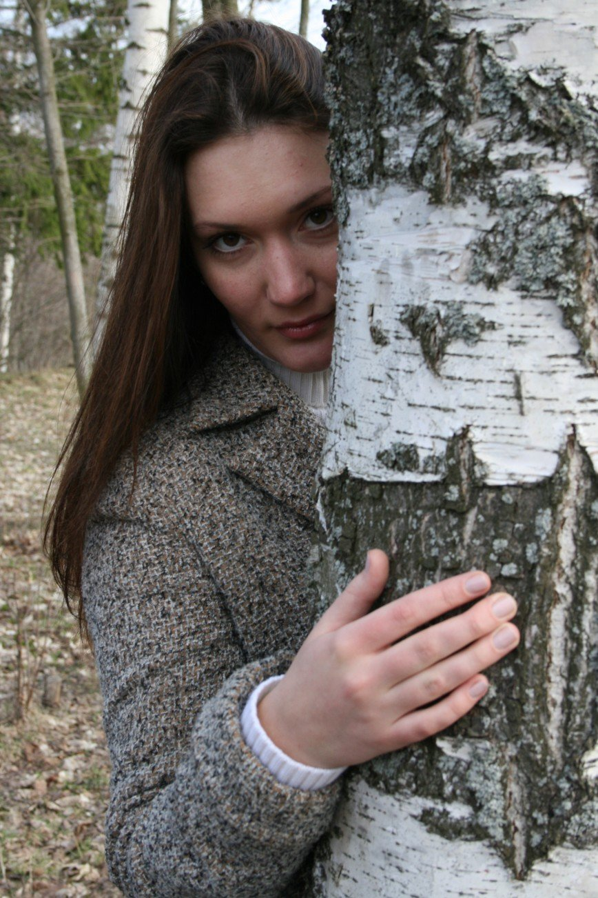 Автор: dmitry64, Фотозал: Я - самая красивая,