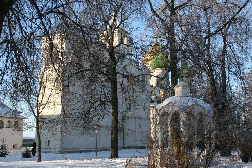 Автор: dmitry64, Фотозал: Туристические зарисовки,