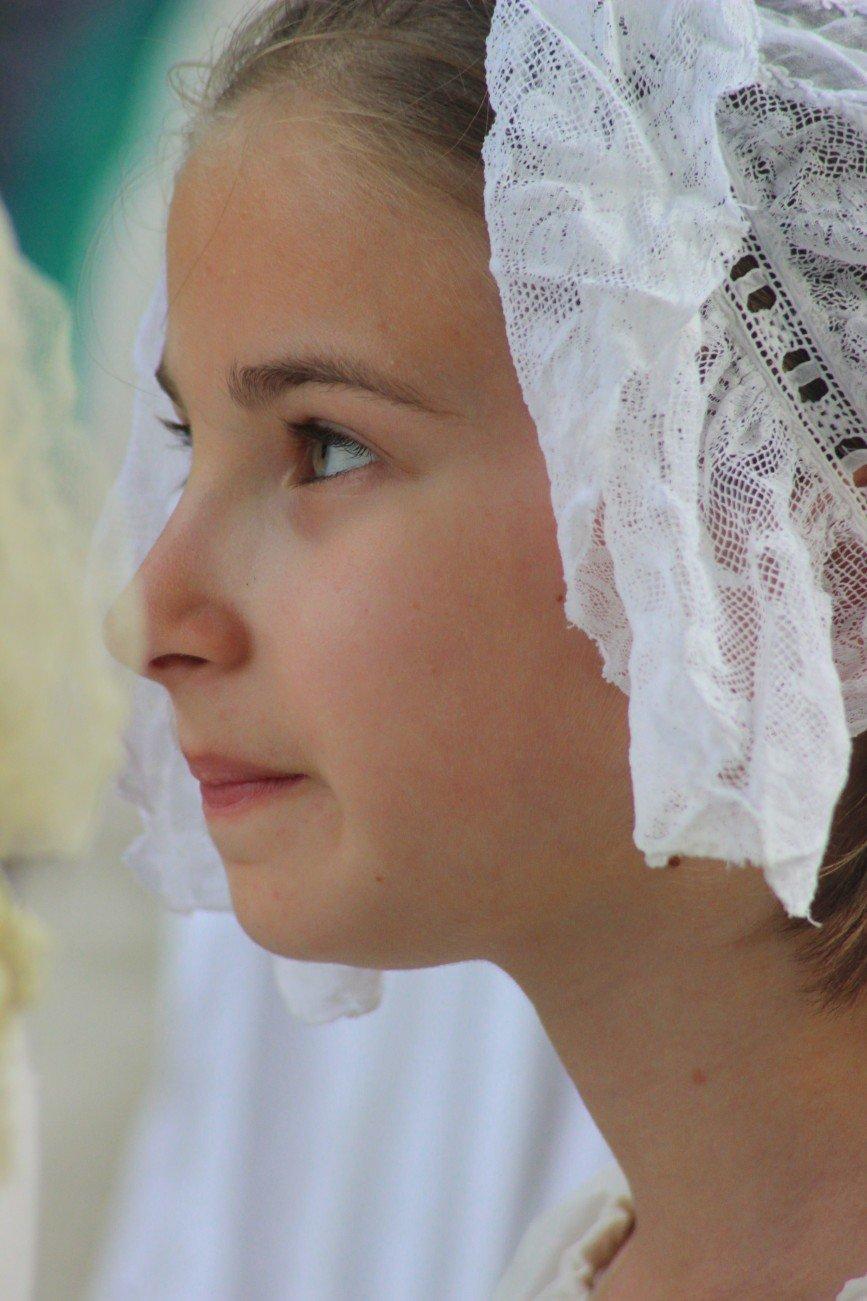 Автор: dmitry64, Фотозал: Наши Дети,
