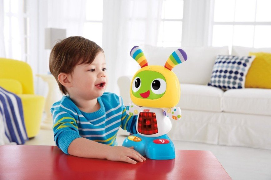 фото игрушек по рекламе для