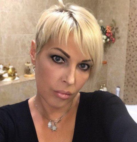 """""""Я скоро стану мамой!"""": Елена Ясевич поделилась трогательным снимком"""