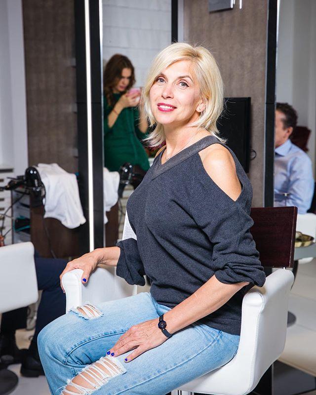 «Я слабое и безвольное существо»: Алена Свиридова не ограничивается одним блюдом
