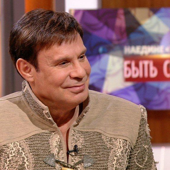 «Все ругают фанерщиков»: Ефим Шифрин вступился за артистов