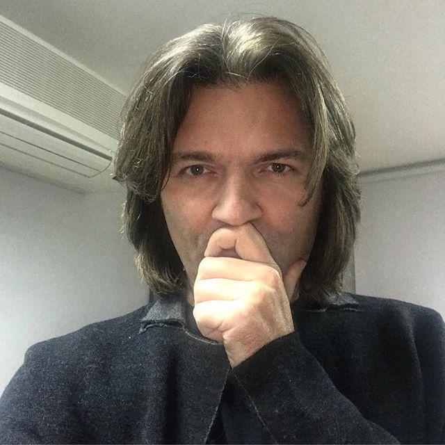 «Кую новый хит!»: Дмитрий Маликов открыл секрет написания песен