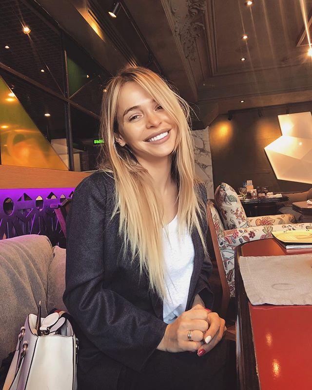 «Брови стали шире»: Анна Хилькевич рассказала об изменениях во внешности