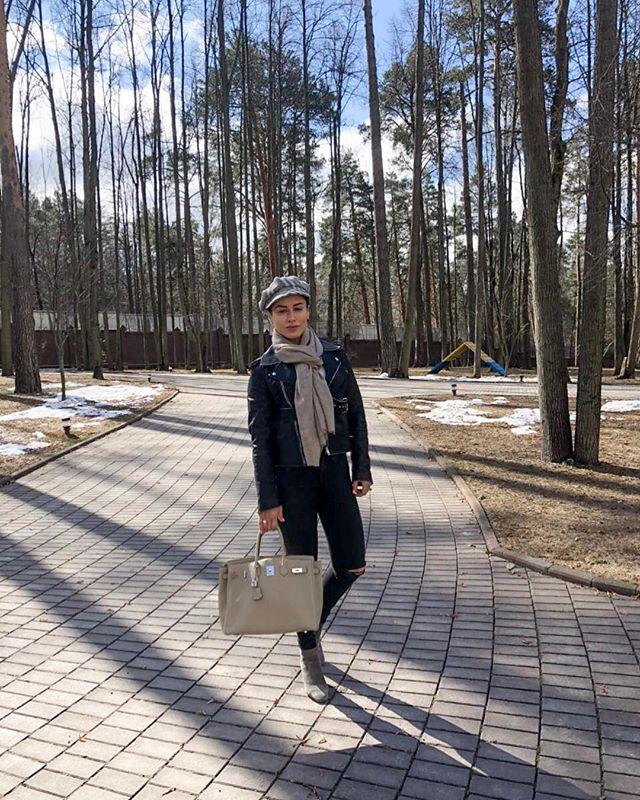 «Почему так?»: Тина Канделаки задумалась о популярности в сети