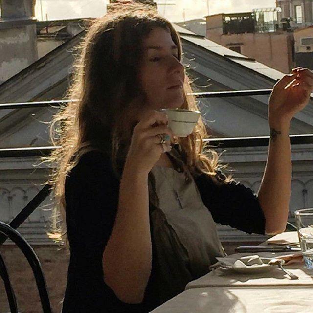 «Сковородку нашла»: Жанна Бадоева готовится к празднованию Масленицы