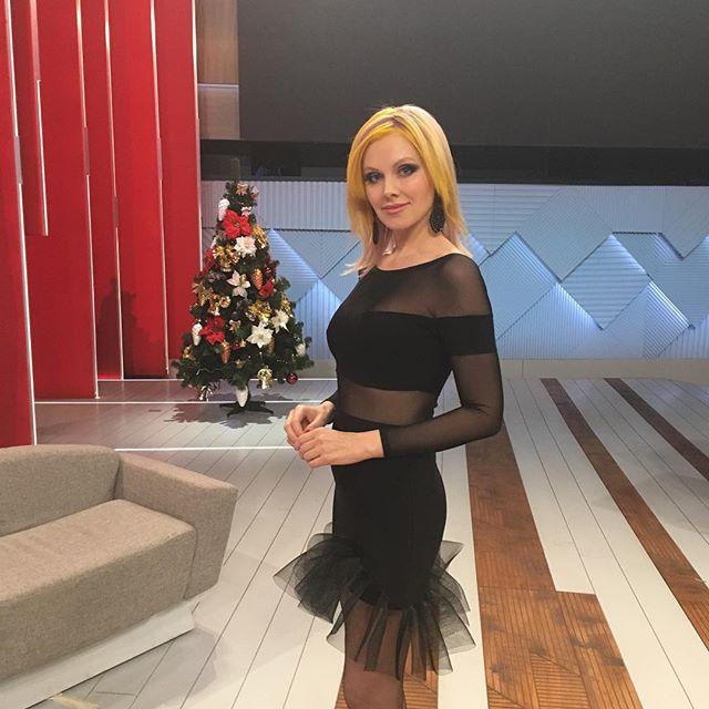 «Пара сложилась»: Натали показала фото со съемок с Шаляпиным и Салтыковым