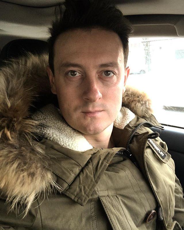 «Жесткий челябинский рэп»: «татуированный» Станислав Ярушин пустился во все тяжкие