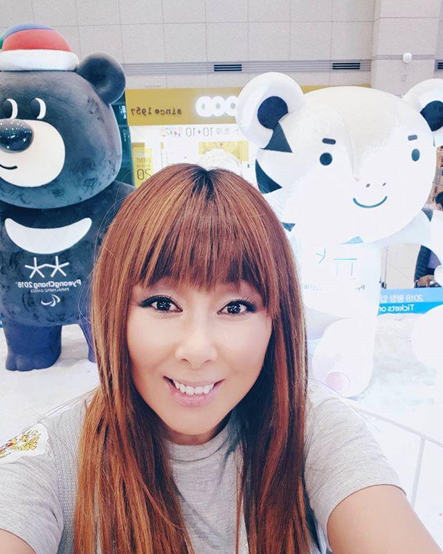 «Мы, россияне, свято верим»: Анита Цой завела видеодневник в поддержку спортсменов