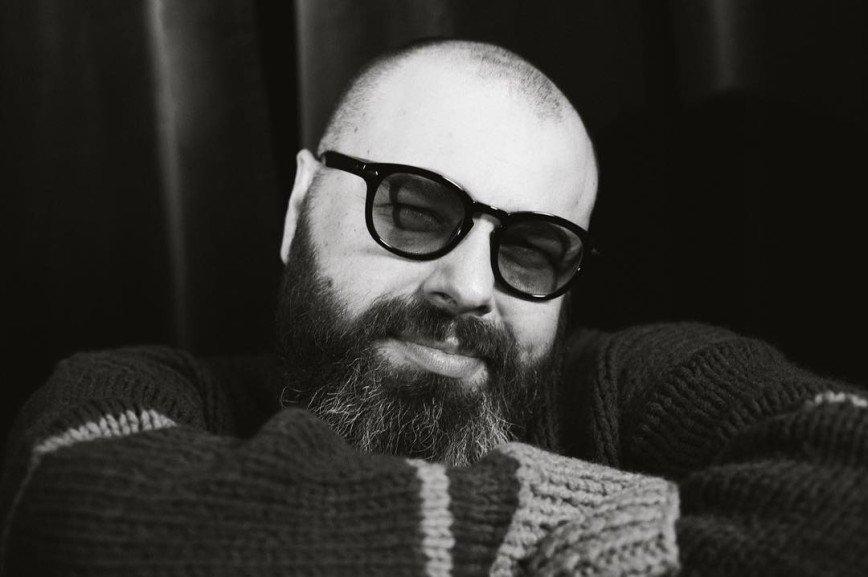 Максим Фадеев рассказал, как в детстве попал под троллейбус