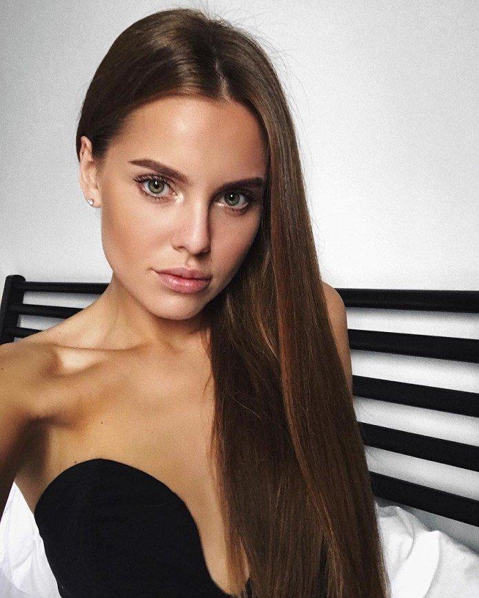 «Неувязочка вышла»: звезда шоу «Холостяк» стала актрисой