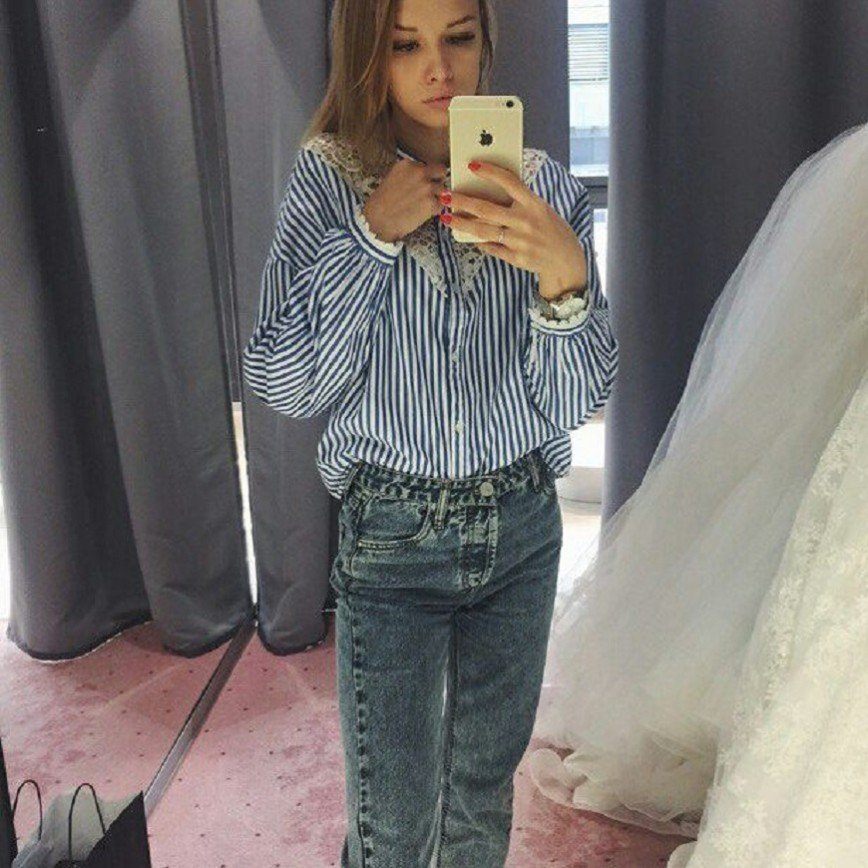 «А за чей счет?»: Диана Шурыгина готовится к свадьбе