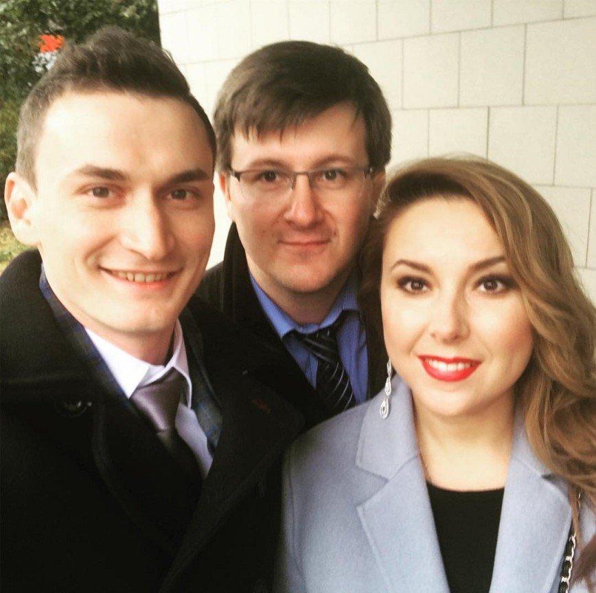 «Не к добру»: Диана Шурыгина официально стала женой