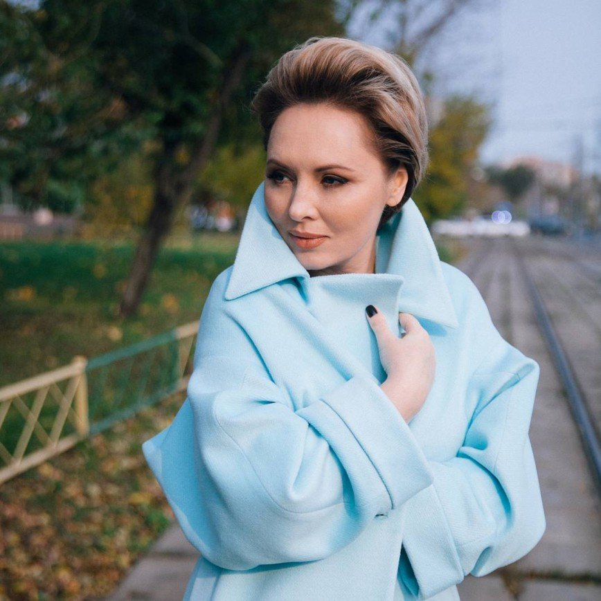 «Опередили всех»: Елена Ксенофонтова уже поставила ...